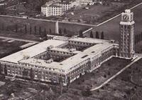 1933 - Création de SET