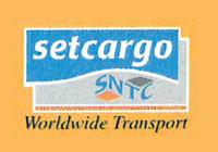 2003 - Rachat de la SNTC par SETCARGO