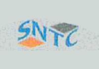 1955 - Création de la SNTC