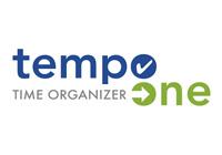 tempo-one